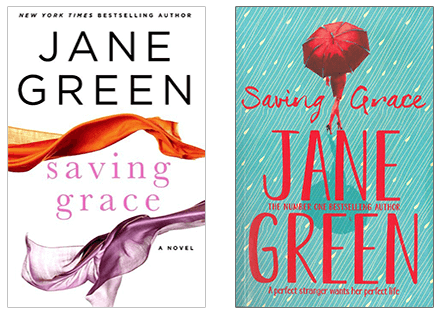 saving-grace